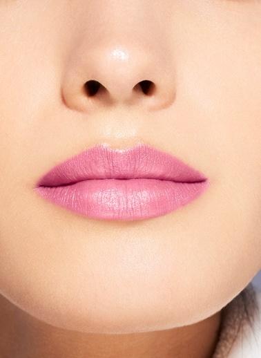 Shiseido Shiseido SMK VisionAiry Gel 3'lü Jel Teknolojili 205 Lila Ruj 1,6 gr Renksiz